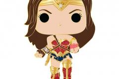 DC-Pin-Wonder-Woman