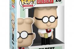 Dilbert-2