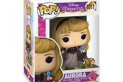 Disney-Ultimate-Princess-1011-Aurora-2