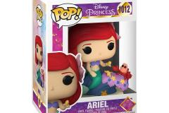 Disney-Ultimate-Princess-1012-Ariel-2