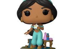 Disney-Ultimate-Princess-1013-Jasmine-1