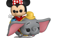 Disneyland-65-2-Minnie-Dumbo-Ride-1