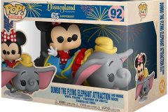 Disneyland-65-2-Minnie-Dumbo-Ride-2