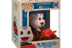Disneyland-65-2-Mr-Toad-Ride-2