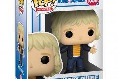 Dumb-Dumber-Harry-2