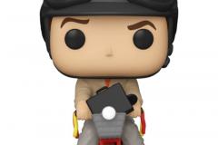 Dumb-Dumber-Rides-Lloyd-Bicycle-1