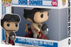 Dumb-Dumber-Rides-Lloyd-Bicycle-2