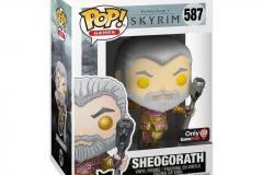 E3-Sheogorath-2