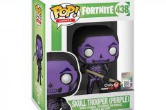 E3-Skulltrooper-2
