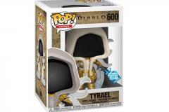 E3-Tyrael-2