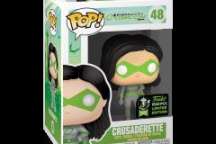Crusaderette-2
