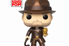 Indiana-Jones-10in-Metallic-1