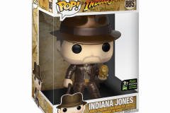 Indiana-Jones-10in-Metallic-2