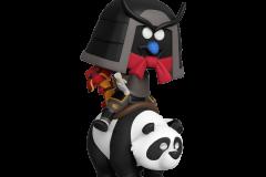 Mulan-Mushu-Panda-1