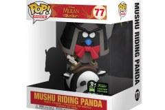 Mulan-Mushu-Panda-2