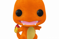 Pokemon-Charmander-Flocked-1