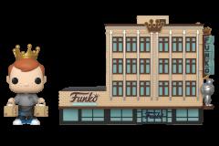 Town-Funko-HQ-1