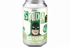 Batman-Soda-Green-Can