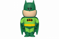 Batman-Soda-Green