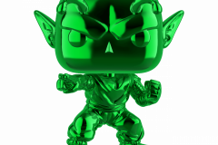 DBZ-Green-Chrome-Piccolo-1