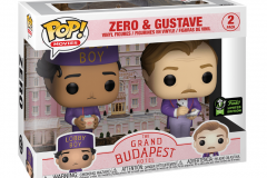 Grand-Budapest-Hotel-2pack-2