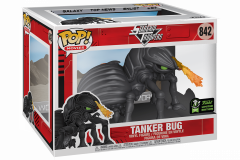 Starship-Troopers-Tanker-Bug-2