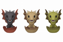 Game-of-Thrones-Hatched-Dragons-3-Pack-1