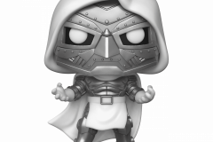 Marvel-Doctor-Doom-White-1