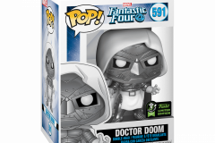 Marvel-Doctor-Doom-White-2