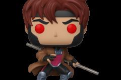 Marvel-Gambit-Staff-1