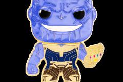 Marvel-Pin-Thanos