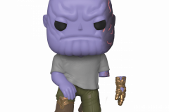 Marvel-Thanos-1