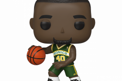 NBA-Shawn-Kemp-1