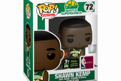 NBA-Shawn-Kemp-2