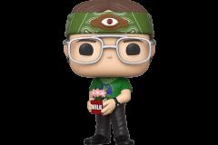 Office-Dwight-Recyclops-1