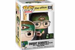 Office-Dwight-Recyclops-2