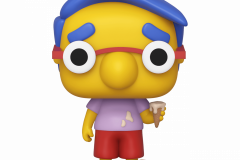 Simpsons-Milhouse-1