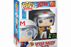 Speed-Racer-Trophey-2
