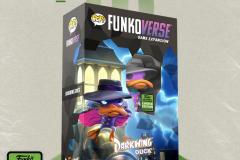 Funkoverse-Darkwin