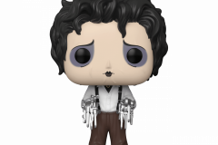 Edward-Scissorhands-Dress-Clothes-1