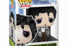 Edward-Scissorhands-Dress-Clothes-2