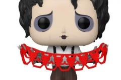 Edward-Scissorhands-Kirigama-WM-1