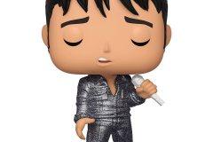 Elvis-Comeback-Diamond-EE-1