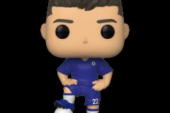 Chelsea-FC-Christian-Pulisic-1