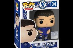 Chelsea-FC-Christian-Pulisic-2