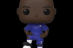 Chelsea-FC-NGolo-Kante-1