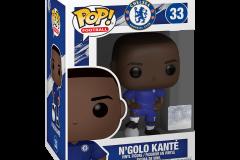 Chelsea-FC-NGolo-Kante-2