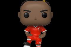 Liverpool-Sadio-Mane-1