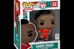 Liverpool-Sadio-Mane-2