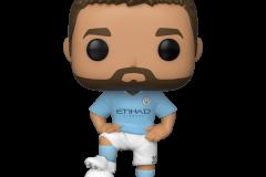 Manchester-Bernardo-Silva-1